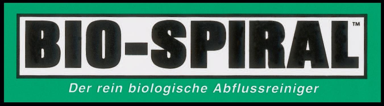 BIO-SPIRAL ®